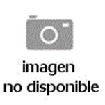 CONVERSE CHUCK TAYLOR ALL STAR OMBRE METALLIC